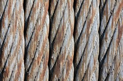 steel-cables-187861 1280